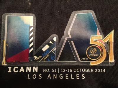 ICANN51