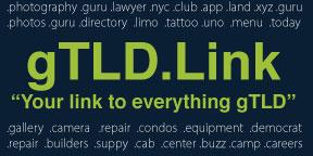 gTLD-link