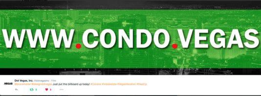 condo-vegas2